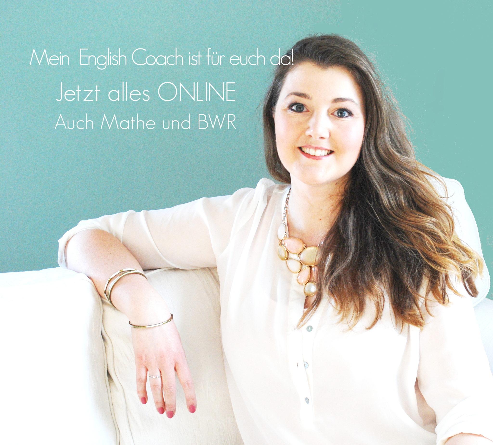 Höchsadt Unterricht Online